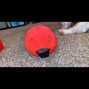 Nike Accessories - Nike cap